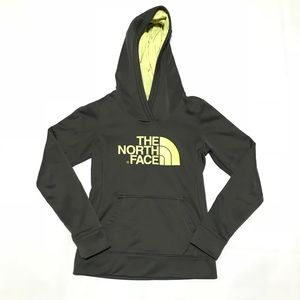 The North Face Hoodie XS
